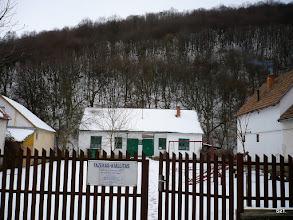 Photo: Fazekas hagyományok bemutató helye