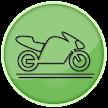 Smart Bike - Safe Drive APK