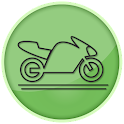 Safe Drive - For Your Safety icon