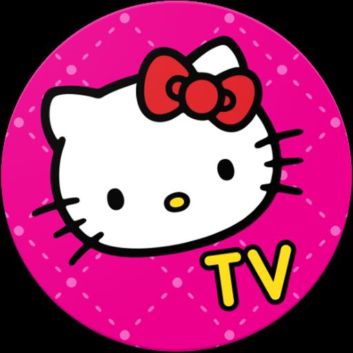 HELLO KITTY TV - Videos e Clipes para Crianças file APK Free for PC, smart TV Download