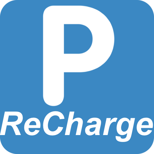 pypal - free mobile recharge