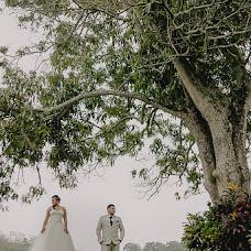 Wedding photographer Alejandro Manzo (alejandromanzo). Photo of 24.03.2015