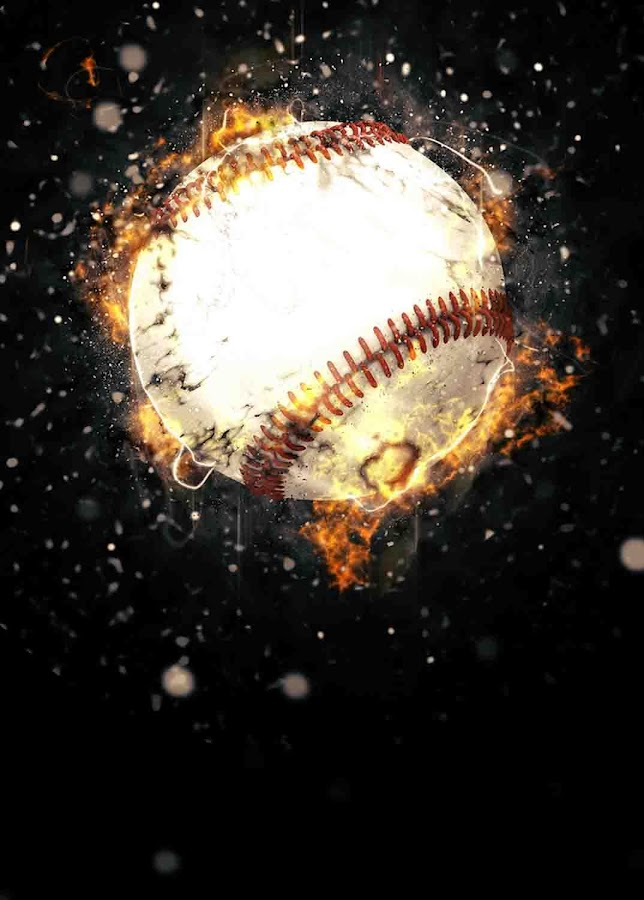 baseball wallpaper android apps on google play