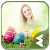 Easter Photo Frames file APK for Gaming PC/PS3/PS4 Smart TV