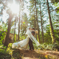 Wedding photographer Zhanna Golovacheva (shankara). Photo of 04.12.2015
