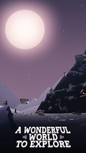Monster Mountain 1.9.4 (MOD + APK) Download 2