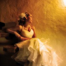 Wedding photographer Eduardo Lora (EDUARDOLORA). Photo of 18.05.2016