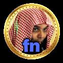 خالد الراشد FN icon