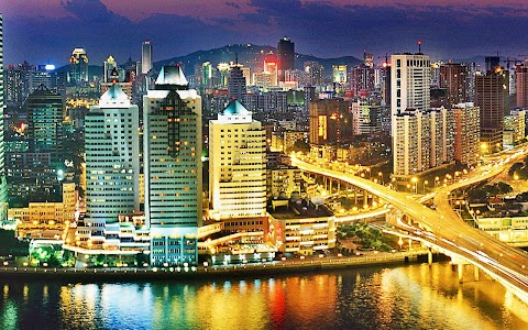 Guangzhou Football Wallpaper screenshot 8