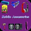 Mobile Accessories APK