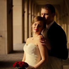 Wedding photographer Farid Seyfulin (farid). Photo of 16.03.2018