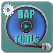 Rap Tools For Rappers
