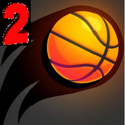 Dunk Hit 2 (game)