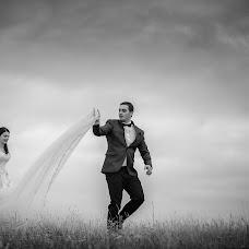 Wedding photographer Gapsea Mihai-Daniel (mihaidaniel). Photo of 06.08.2017