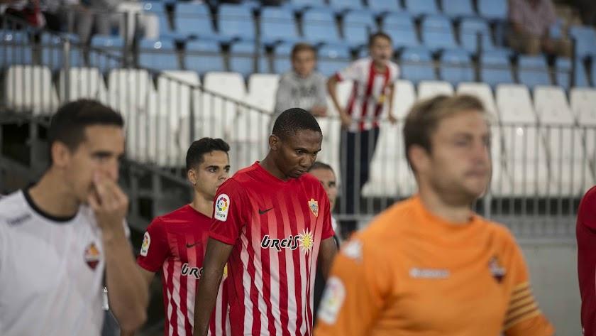 El Reus, rival en la Copa del Rey (3ª ronda).