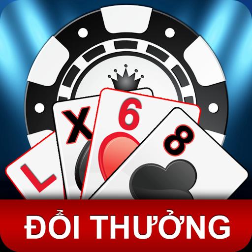 Tai game danh bai doi thuong, game bai doi the cao