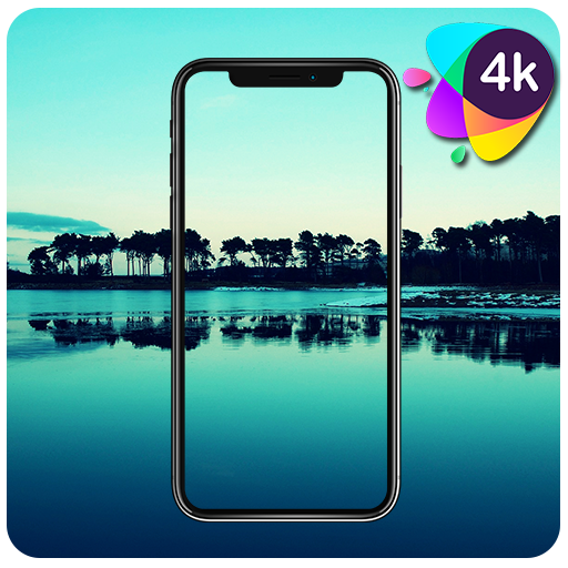 Hd Wallpaper And Background 4k App Su Google Play