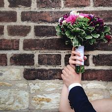 Wedding photographer Aleksey Norkin (Norkin). Photo of 15.07.2017