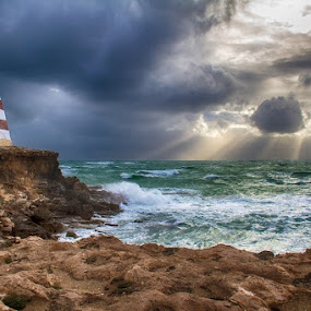 by Dwayne Flight - Landscapes Waterscapes ( storm, stormy, weather, #GARYFONGDRAMATICLIGHT, #WTFBOBDAVIS,  )