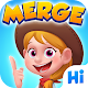 Hi Farm: Merge Fun!
