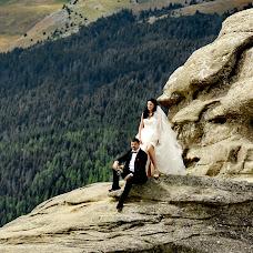 Wedding photographer Sorin Lazar (sorinlazar). Photo of 09.01.2019