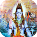 3D Maha Mrityunjaya Mantra icon