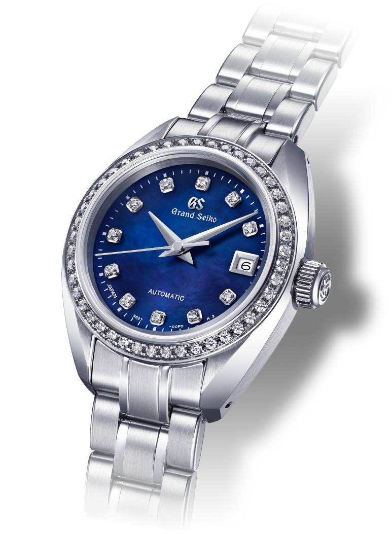 Photo of Women's Automatic Limited Edition STGK015