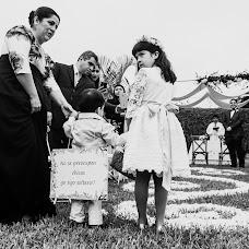 Wedding photographer Joanna Pantigoso (joannapantigoso). Photo of 28.09.2018
