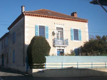 maison à Blajan (31)