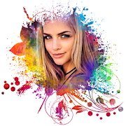 Color Effects Photo Editor ? Filters for Selfie APK for Bluestacks