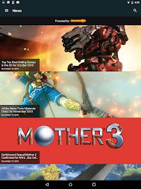 GameFly Screenshot 9