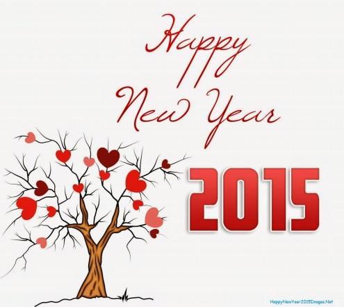 http://2.bp.blogspot.com/-RpuxHtFU8zE/U-dsMAMIYtI/AAAAAAAAAJY/SOVvgPJp0HA/s1600/Happy+New+Year+2015+With+Tree+And+Hearts.jpg