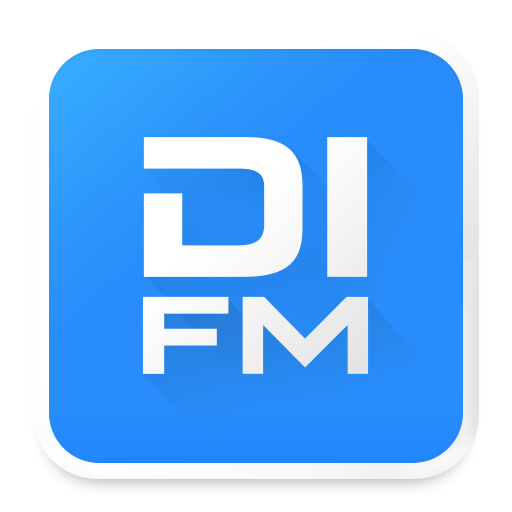 DI.FM Radio: Addictive Electronic Music file APK for Gaming PC/PS3/PS4 Smart TV