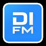 DI.FM Radio 4.3.0.6007 (6007)