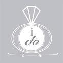 I Do Wedding Directory icon