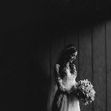 Wedding photographer Carlos Alves (caalvesfoto). Photo of 29.11.2018