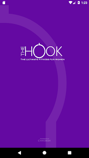 The Hook - Texas - náhled