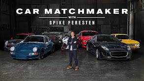 Car Matchmaker thumbnail