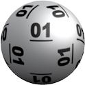 MM Lottery Generator icon