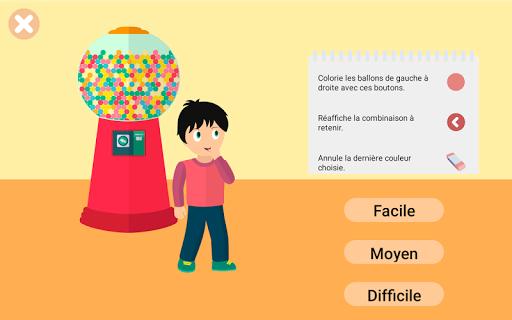Coco, jeux pour enfants  screenshots EasyGameCheats.pro 2