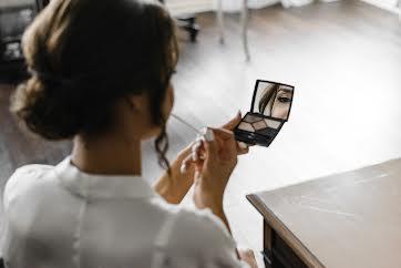Photographe de mariage Александр Клестов (crossbill). Photo du 11.03.2020