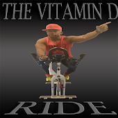 The Vitamin D Ride