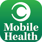 Christiana Care Mobile Health