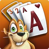 Fairway Solitaire icon
