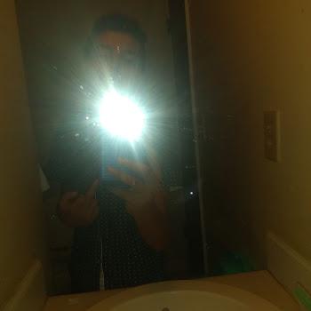 Foto de perfil de cattacho