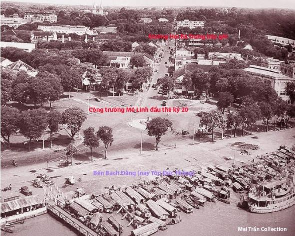 http://maivantran.files.wordpress.com/2011/09/monorail-cong-trc6b0c6a1ng-me-linh.jpg?w=590&h=473