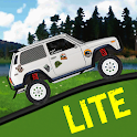 Dui checkpoints Joe. Lite. Racing fever icon