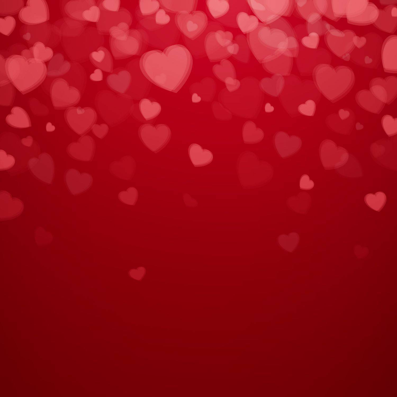 Valentijnmenu 2019