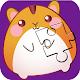 Download Hamster Puzzle- just beautiful pictures jigsaw For PC Windows and Mac