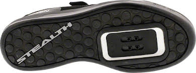 Five Ten Hellcat Men's Clipless/Flat Pedal Shoe alternate image 0
